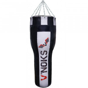 Боксерский мешок конусный V`Noks Gel 1.2м 45-55 кг